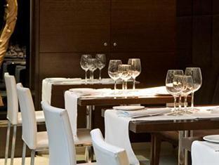 Hotel Zenit Valencia – Valencia 5