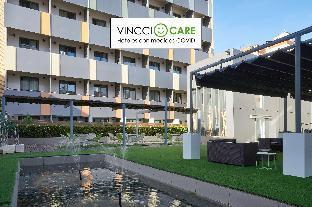 Reviews Vincci Zentro Hotel