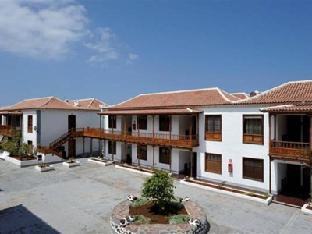 Get Coupons Apartamentos Poblado Marinero