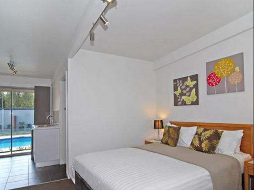 Best PayPal Hotel in ➦ Ocean Grove: Starofthesea