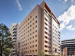 Get Promos Mitsui Garden Hotel Okayama