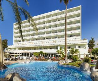 Promos Boutique Hotel H10 Big Sur - Adults Only