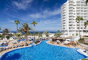 Coupons H10 Gran Tinerfe Adults Only