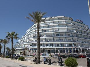 Hotel Terramar PayPal Hotel Sitges