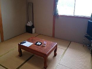 和室(部屋のみ)
