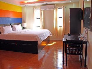 ホテル アメリカ2