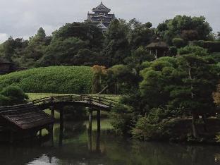 Okayama Guesthouse Igusa image