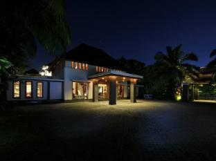Awarta Nusa Dua Luxury Villas and Spa