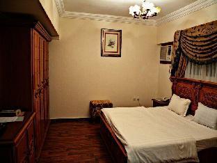 Genac Hotel