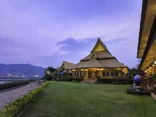 Nakaraj Nakhon Chiangkhong PayPal Hotel Chiang Khong (Chiang Rai)