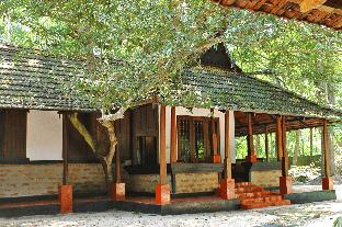 Arakal Heritage Homestay Аллеппи