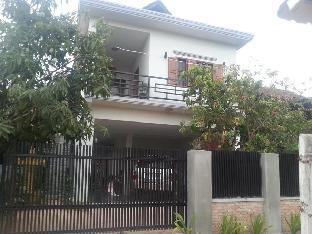 Community Home Stay