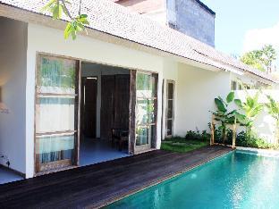 Jl. Sri Rama 98 Legian Bali