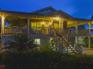 Driftwood Bed and Breakfast PayPal Hotel Mission Beach