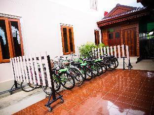 booking Chiangkhan Ban Glai Kong hotel