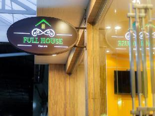 Full House Khaosan