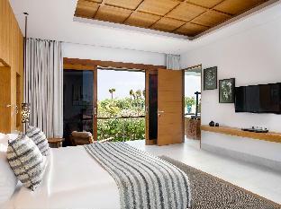 Villa Cendrawasih - an Elite Haven