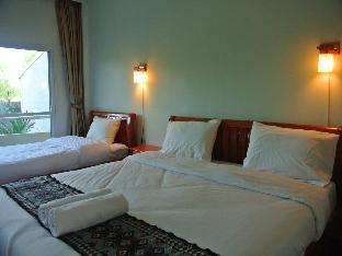 マユリー リゾート Mayuree Resort