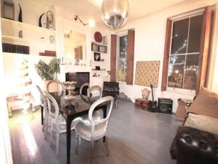 FG Property Notting Hill - Portobello Road