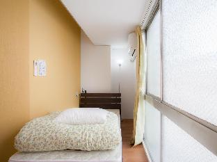 Single Bed Room 1 Person Use with Breakfast