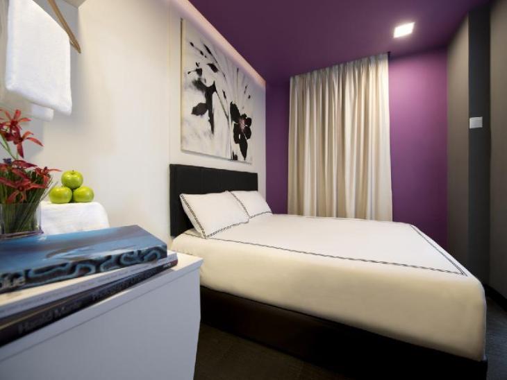 Venue Hotel photo 5