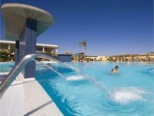 Playitas Aparthotel Fuerteventura - Swimming Pool