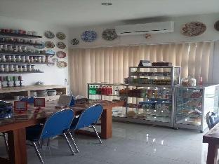 Wisma Rimadi Guest House