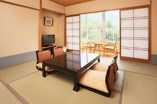 和室(夕朝食付き)