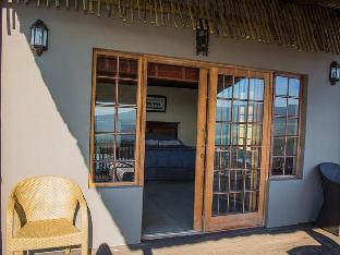 hotels.com Ukuthula Lodge