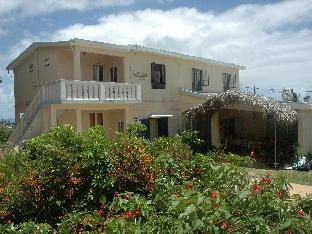 Reve Des Iles Guesthouse PayPal Hotel Rodrigues Island