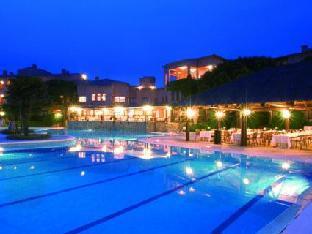 拉科斯塔酒店高爾夫及海灘度假酒店