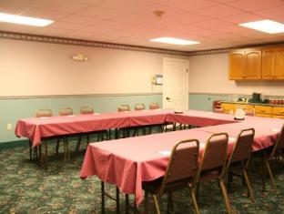 Best PayPal Hotel in ➦ Clarksville (AR): Best Western Sherwood Inn