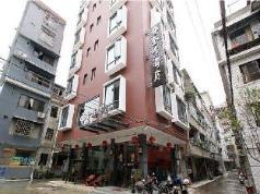 Guilin JinFeng Hotel, Guilin