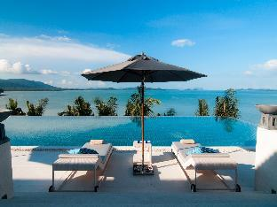 オーシャンズ 11 ヴィラ Ocean s 11 Villa