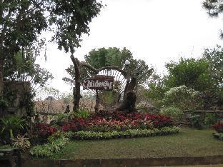 Rai Aeifoon Resort