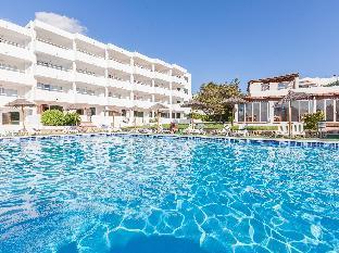 Aparthotel Torrent Bay Hotel PayPal Hotel Ibiza