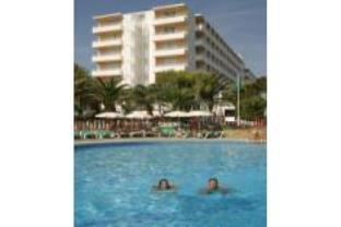 Reviews Bless Hotel Ibiza - The Leading Hotels of The World
