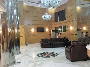 Al Reyadah Grand Hotel