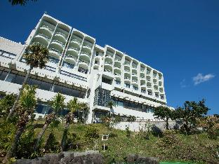 Ibusuki Royal Hotel image