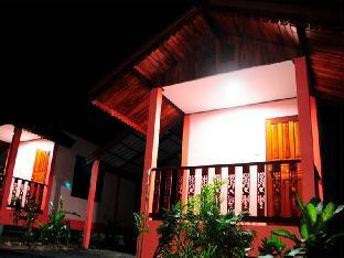 booking Khueang Nai baandee resort hotel