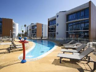 Marineland Resort Антиб