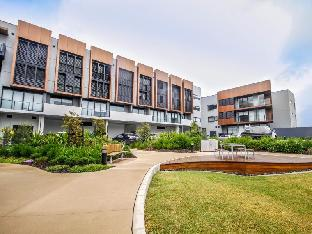Hotel in ➦ Werribee South ➦ accepts PayPal