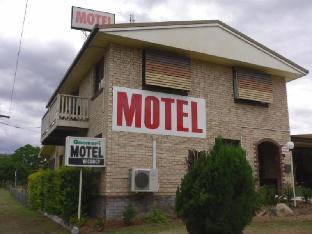 Best PayPal Hotel in ➦ Murgon: