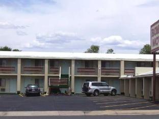 Best PayPal Hotel in ➦ Seligman (AZ):