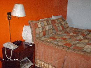 Best PayPal Hotel in ➦ Aspermont (TX):