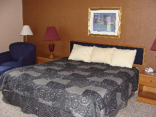 Best PayPal Hotel in ➦ Le Mars (IA): Econo Lodge