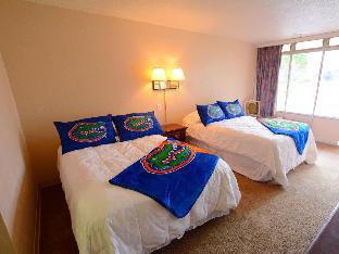 Best PayPal Hotel in ➦ Micanopy (FL):