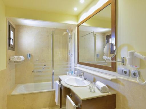➦  Iberostar Hotels & Resorts    (Andalusia) customer rating