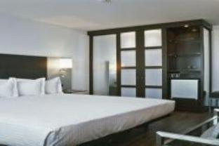 booking.com AC Hotel Algeciras