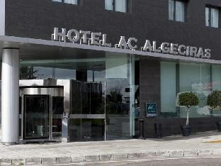 hotels.com AC Hotel Algeciras